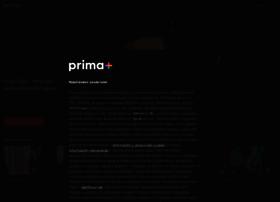 iprima.cz