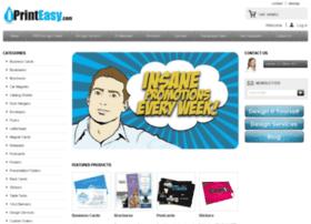 iprinteasy.com