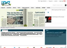 iprmedia.com.vn