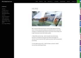 ipro-global.com