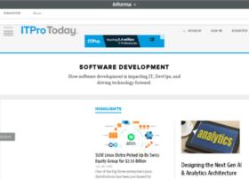 iprodeveloper.com