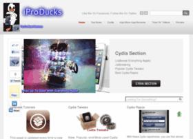 iproducks.com