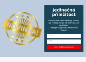 iprofit24.cz