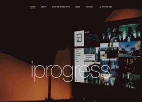 iprogress.co.uk