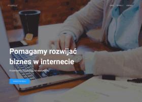 iprojekty.pl