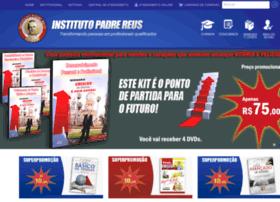 iprol.com.br