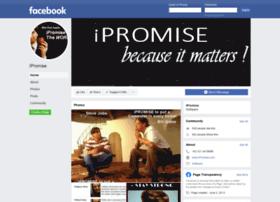 Ipromise.com