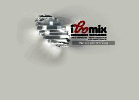 ipromix.de