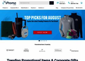 ipromo.com