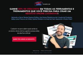 ipromocenter.com