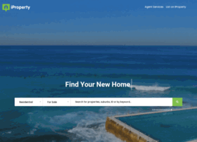 iproperty.com.au