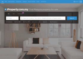 Iproperty.com.my