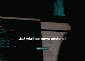 iprosoft.pl
