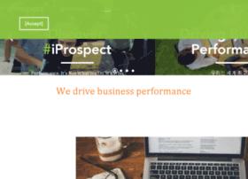 iprospect.co.kr