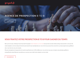 iprospects.fr