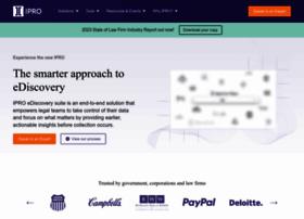 iprotech.com