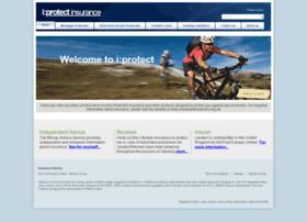 iprotectinsurance.co.uk