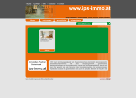 ips-immo.at
