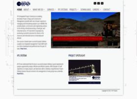 ips-projects.com.au