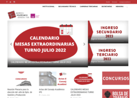 ips.edu.ar