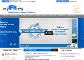 ips.k12.in.us