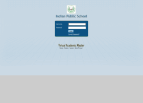 ips.schoolmanageronline.com