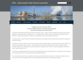 ipsc.com