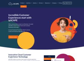 ipscape.com.au
