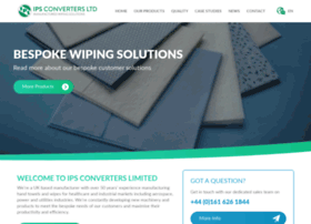 ipsconverters.co.uk