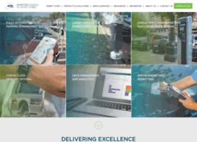 ipsgroupinc.com