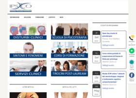 ipsico.org