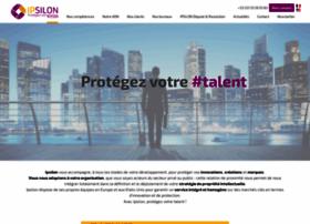 ipsilon-ip.com