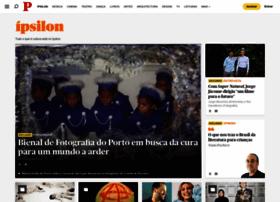 ipsilon.publico.pt