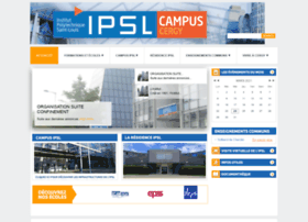 ipsl-edu.com