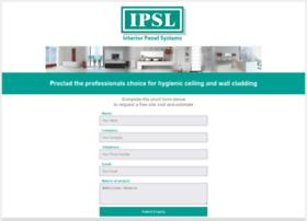 ipsl-uk.co.uk