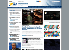 ipsnews.net