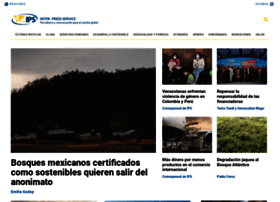 ipsnoticias.net
