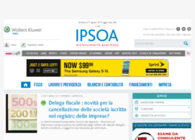 ipsoa.it