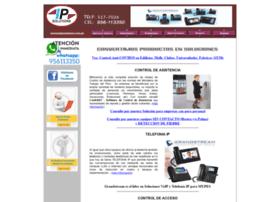 ipsolutions.com.pe