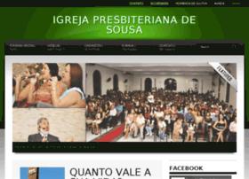ipsousa.blogspot.com.br