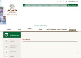 ipss-acaso.org
