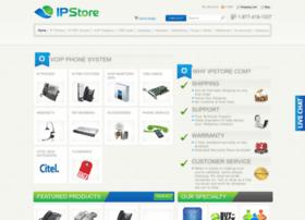 ipstore.com