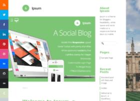 ipsum.themedango.com