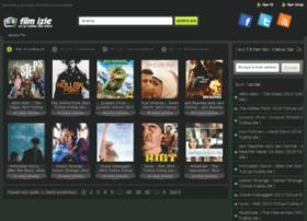 ipsvideo.net