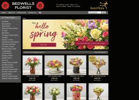ipswich-flowers.com
