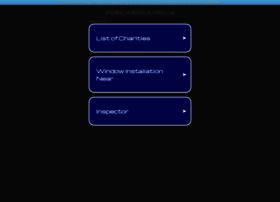 ipswich-rspca.org.uk