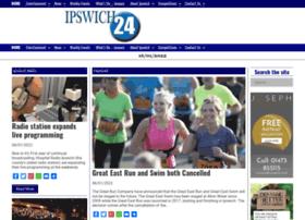 ipswich24.co.uk