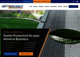 ipswichgutterguard.com.au