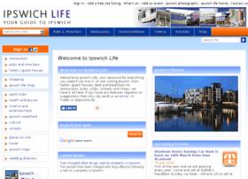 ipswichlife.com