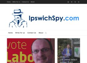 ipswichspy.wordpress.com